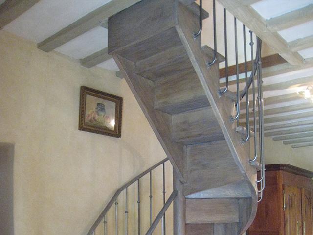 escalier-bois-metal3